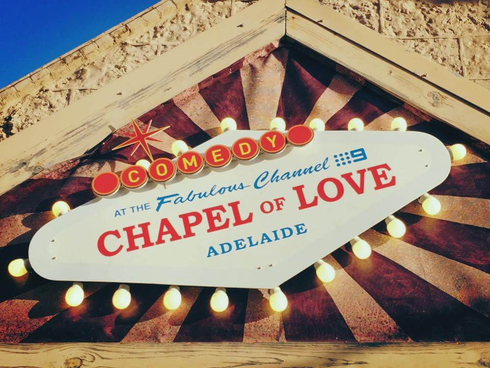 Chepe-of-love
