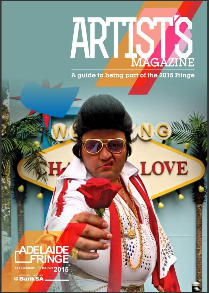 adelaide-fringe-chappel-of-love-cover
