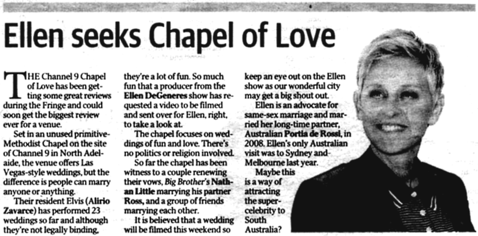 chapel-of-love-elen